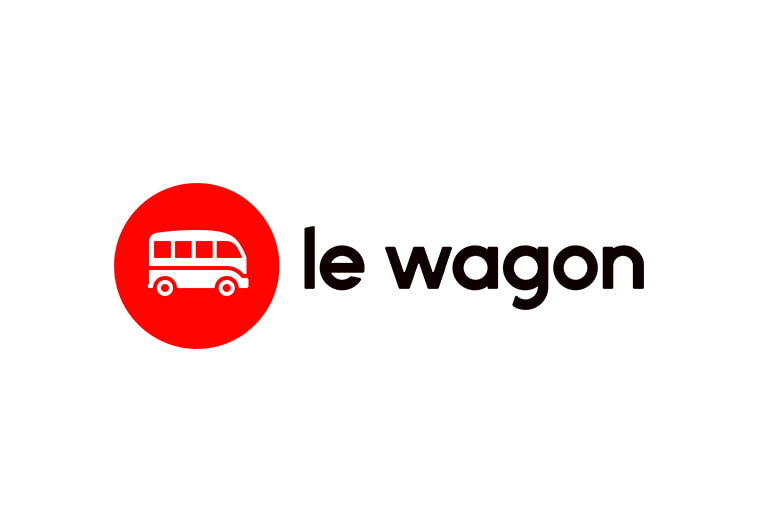 Learn to code with Le Wagon